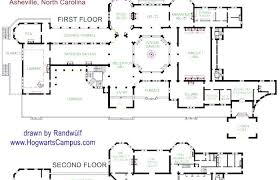 plan of a house modern house plans historic mansion floor plan inside the carson
