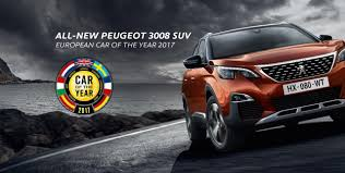 peugeot used car values peugeot philippines motion u0026 emotion