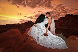 vegas weddings las vegas wedding las vegas weddings chapels guide