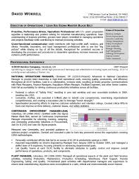 Case Manager Sample Resume by Inspiring Case Manager Resume To Be Successful In Gaining New Job
