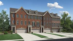 ashburn va townhomes for sale loudoun valley the meadows