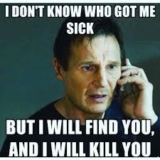 Why Me Meme - best 25 sick meme ideas on pinterest being sick memes news