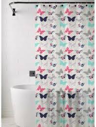 30 Weird And Wonderful Shower Curtains Fun Shower Curtains 30 Weird And Wonderful Shower Curtains Remodeling Ideas Bath