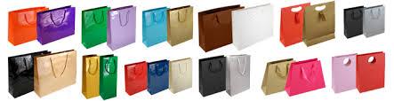 cheap kraft paper gift bags bulk kraft paper gift bags