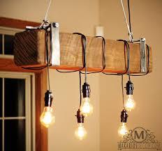 savvy handmade industrial decor ideas you can diy for your home 20 savvy handmade industrial decor ideas you can diy for your home