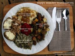 thanksgiving things to be thankful for list happy healthy thanksgiving the day after healthy living how to