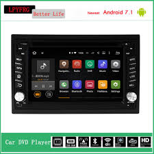 nissan armada dvd player for nissan nv350 armada maxima murano universal car dvd radio