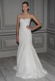 monique lhuillier monique lhuillier perfection wedding dress on