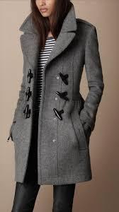 women s outerwear best 25 winter coats for women ideas on winter coats
