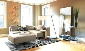 mirror wall decoration ideas living room wall mirrors for living room bgbc co