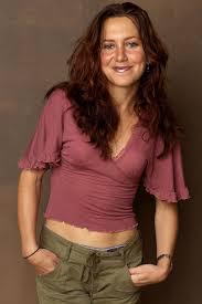 Kristen Wiig Red Flag Mark Ryan Actor Alchetron The Free Social Encyclopedia