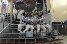 space in images 2015 12 soyuz tma 19m crew