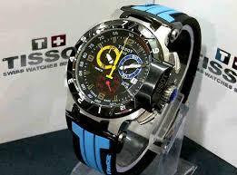Jam Tangan Tissot jam tangan tissot af jam tangan original murah page 2