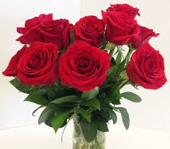 best flower delivery best flower delivery services ordering roses for s day