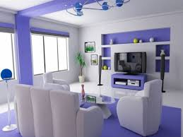 very small living room designs with tvrating ideas for indian