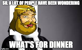 Custom Memes - image tagged in memes custom template imgflip