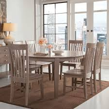 luxury dining room sets dining room beautiful luxury dining room sets luxury dining