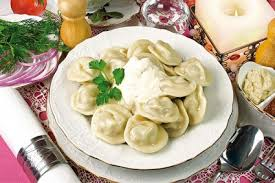 russe en cuisine liudmila martin d hères isère stage culinaire cuisine