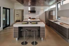 Kitchen Design Trends Ideas Fascinating New Kitchen Design Trends 2018 With Designs For Trend