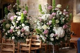 wedding flowers church flowers for a church wedding wedding flowers 2013