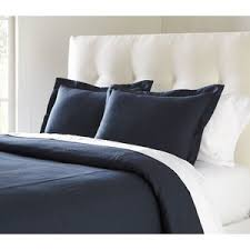 modern bedding sets allmodern