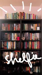 704 best love affair with books images on pinterest books dream