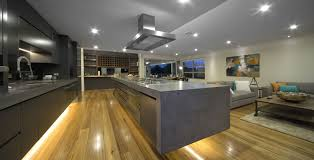 interior design pictures of kitchens custom design kitchen capital coast kitchens canberra