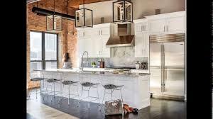 kitchen designers ct kitchen kitchen designers ct old kitchen renovation wooden
