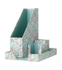 set de bureau enfant 209 best cath kidston designs and similar images on