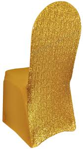 cheap chair covers wholesale gold sequin spandex chair covers wholesale
