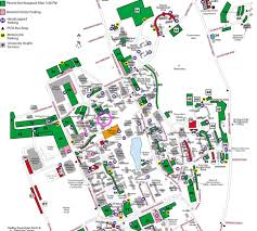 amherst map parking for 9 13 amherst live amherst live