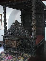 Bran Castle Interior 47 Best Dracula Castle Images On Pinterest Dracula Romania And