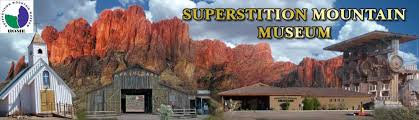 Arizona Neptune Society Cremation Offices