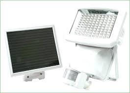 lithonia led flood light fresh lithonia led motion security light or white motion sensor