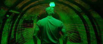 vivegam leaked online full movie download to take toll on the film