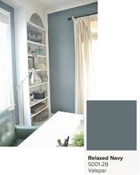 Cottage Interior Paint Colors Best 25 Cottage Paint Colors Ideas On Pinterest Cream Paint