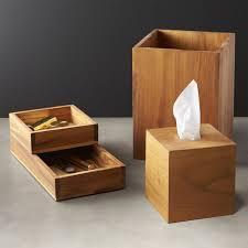 Storage Boxes For Bathroom Teak Storage Box For Bathroom Teak Furnitures The Idea Of