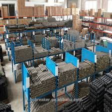 list manufacturers of montabert hammer parts buy montabert hammer