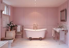 British Bathroom A Showcase For The Best Of British Bathrooms Aspect County Magazine