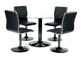 chaises de cuisine en pin table chaise de cuisine table cuisine pin table chaises