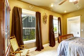 What Curtains Go With Yellow Walls What Color Curtains Go With Yellow Walls Living Room Color