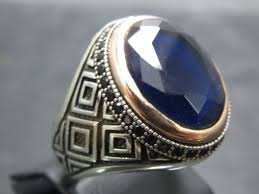 men rings style images 27 best ottoman style men jewels images gold rings jpg