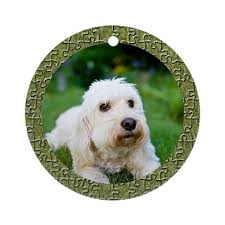 goldendoodle gifts by yuckles