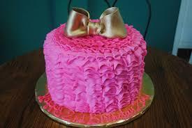 birthday cakes u2022 that u0027s the cake bakery u2022 dallas fort worth