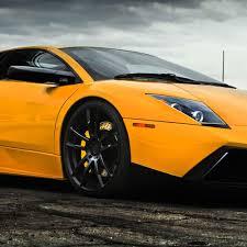Lamborghini Murcielago Yellow - index of store image data wheels pur vehicles design 1ne