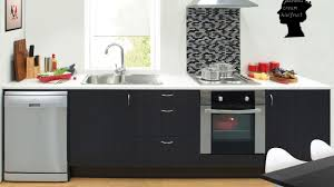 Repaint Your Kitchen Cabinetry For A Whole New Look - Kitchen cabinets nz
