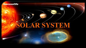 stars and solar system cbse class vi social science the solar