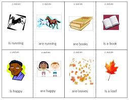 helping verbs u2013 word lists activities worksheets and more