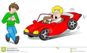animated wrecked car car accident animation dolgular com