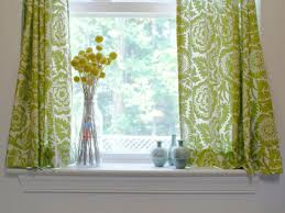 kitchen 4 kitchen window curtains kitchen window curtain designs